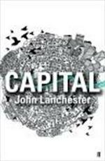Capital - John Lanchester (ISBN 9780571234615)