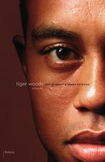 Tiger Woods - Jeff Benedict (ISBN 9789460039713)