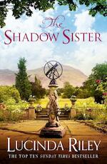 Shadow Sister - Lucinda Riley (ISBN 9781447288626)