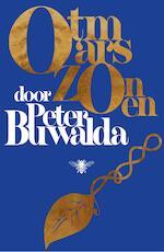 Otmars zonen - Peter Buwalda