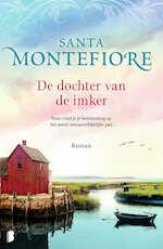 De dochter van de imker - Santa Montefiore (ISBN 9789022569658)