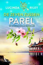 Parel - Lucinda Riley (ISBN 9789401609524)