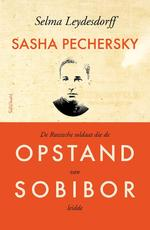 Sasha Pechersky - Selma Leydesdorff (ISBN 9789044637625)