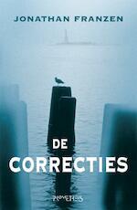 De correcties - Jonathan Franzen (ISBN 9789044616637)