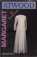 Roofbruid - Margaret Atwood (ISBN 9789035113114)