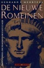 De nieuwe Romeinen