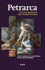 Petrarca - Francesco Petrarca (ISBN 9789463401388)