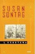 I, Etcetera - Susan Sontag (ISBN 9780374174026)