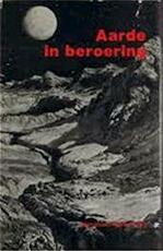 Aarde in beroering - Immanuel Velikovsky (ISBN 9789020232806)