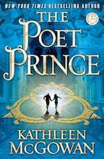 The Poet Prince - Kathleen McGowan (ISBN 9780743299985)