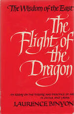 The flight of the dragon
