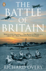 The Battle of Britain - Richard Overy (ISBN 9780141018300)