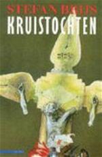 Kruistochten - Stefan Brijs (ISBN 9789045001227)