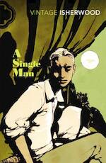 A Single Man - Christopher Isherwood (ISBN 9780099541288)