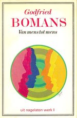 Van mens tot mens - Godfried Bomans (ISBN 9789010011879)