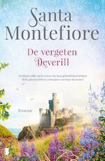 De vergeten Deverill - Santa Montefiore (ISBN 9789022583739)