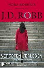 Vergeten verleden - J.D. Robb (ISBN 9789022586419)