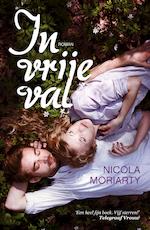 In vrije val - Nicola Moriarty (ISBN 9789026148477)