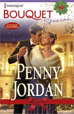 Bouquet Special Penny Jordan - Penny Jordan (ISBN 9789402537963)