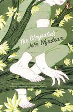 The Chrysalids - John Wyndham (ISBN 9780141032979)