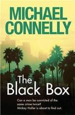 The black box - Michael Connelly (ISBN 9781409134312)