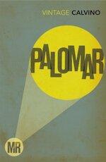Mr Palomar - Italo Calvino (ISBN 9780099430872)