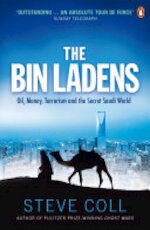 The Bin Ladens - Steve Coll (ISBN 9780141036489)