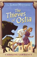 Thieves of Ostia