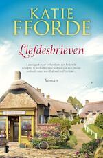 Liefdesbrieven - Katie Fforde (ISBN 9789022586846)