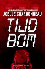 Tijdbom - Joelle Charbonneau (ISBN 9789045217116)