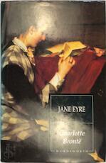 Jane Eyre - Charlotte Brontė (ISBN 9781853268342)