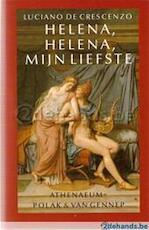 Helena, Helena, myn liefste