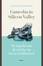 Ganesha in Silicon Valley - Petran Kockelkoren (ISBN 9789024424641)