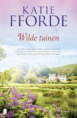 Wilde tuinen - Katie Fforde (ISBN 9789402313246)