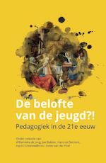 De belofte van de jeugd?! (ISBN 9789088508387)