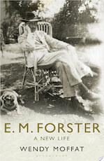E. M. Forster - Wendy Moffat (ISBN 9780747598435)