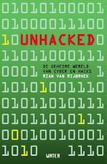 Unhacked - Rian van Rijbroek (ISBN 9789492495570)