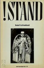 Stand - Bart Chabot