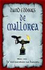 De Mallorea - David Eddings (ISBN 9789022531440)