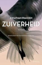 Zuiverheid - Jonathan Franzen (ISBN 9789044641813)