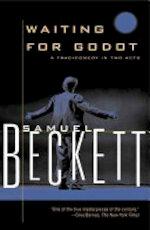 Waiting for Godot - Samuel Beckett (ISBN 9780802130341)