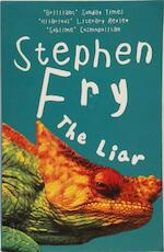 The liar - Stephen Fry (ISBN 9780099457053)