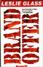 Brandoffer - Leslie Glass, Cherie van Gelder (ISBN 9789029052955)
