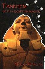 Tankhem - M. Morgan (ISBN 9781869928865)