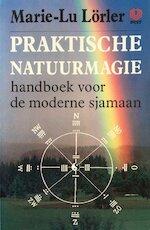 Praktische natuurmagie