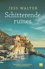 Schitterende Ruïnes - Jess Walter (ISBN 9789460685538)