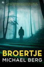Broertje - Michael Berg (ISBN 9789044356472)