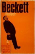 Proust - Samuel Beckett (ISBN 9780714500331)