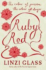 Ruby Red - Linzi Glass (ISBN 9780141320939)