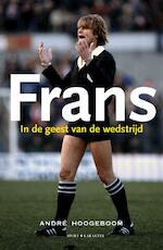 Frans - André Hoogeboom (ISBN 9789045218243)